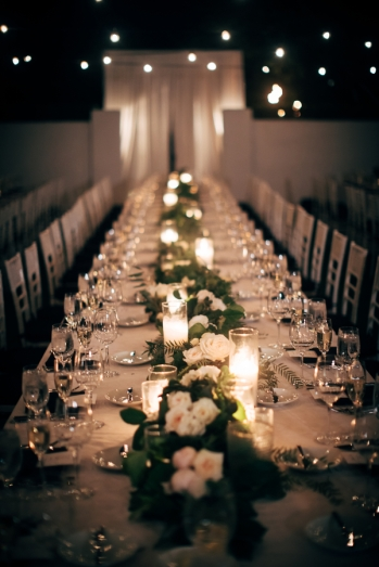 wedding-reception-table