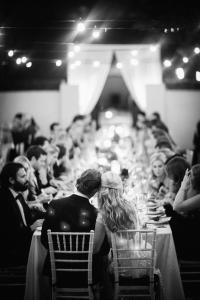 wedding-reception-party