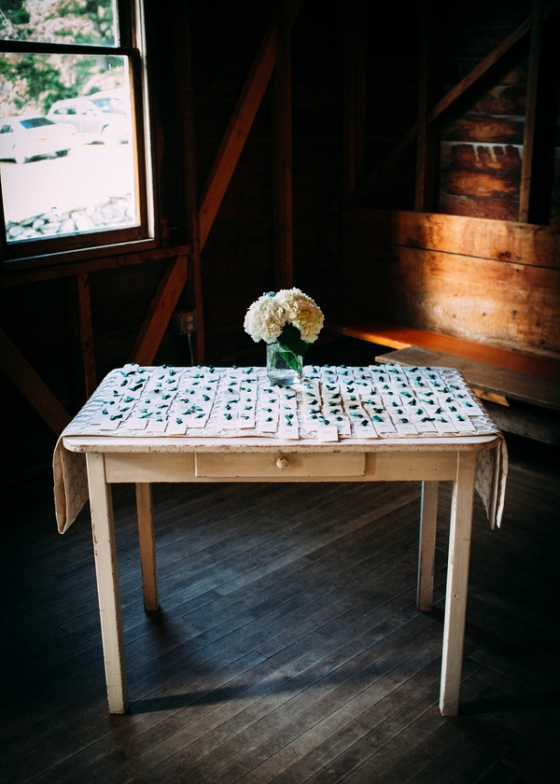 wedding-table-cards
