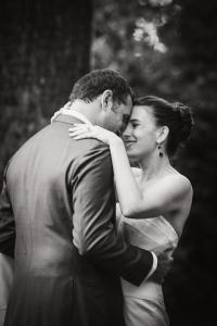 bride-and-groom-hugging
